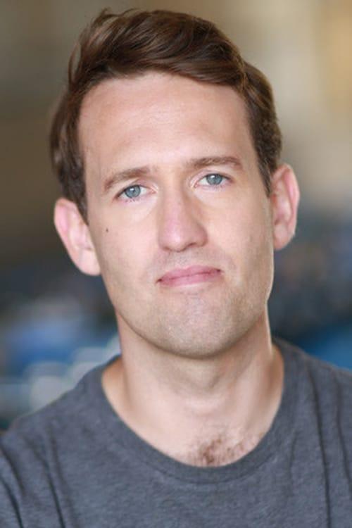 Ned Noyes