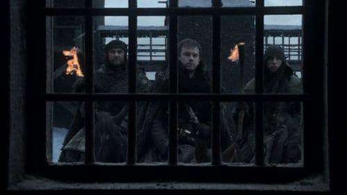 Game of Thrones - Season 0: Specials - Episode 2: 2