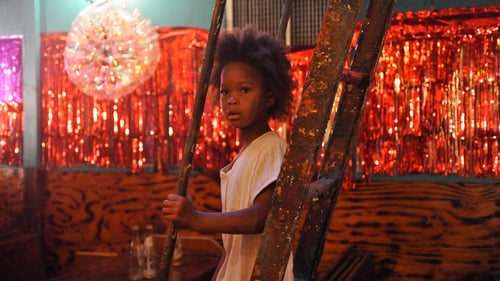 Beasts of the Southern Wild Watch Full Hd