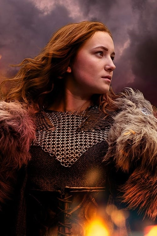 Boudica: Rise of the Warrior Queen (2019) WEB-DL