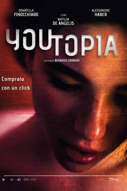 Film Youtopia En Bonne Qualité Hd 1080p