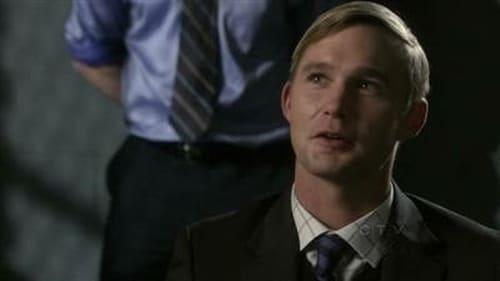 Law & Order: Special Victims Unit: Season 11 – Épisode Quickie