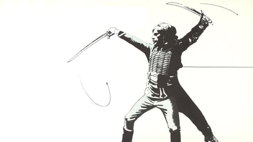 The Duellists 1977