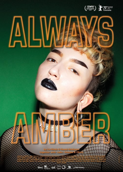 Watch Always Amber Online Torrent