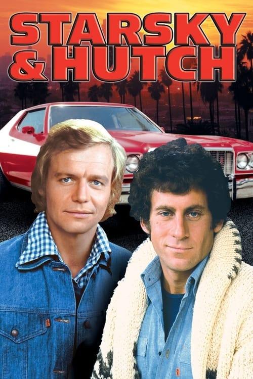 Starsky & Hutch-Azwaad Movie Database