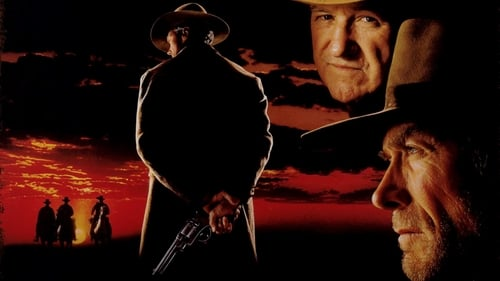 Unforgiven - Some legends will never be forgotten. Some wrongs can never be forgiven. - Azwaad Movie Database