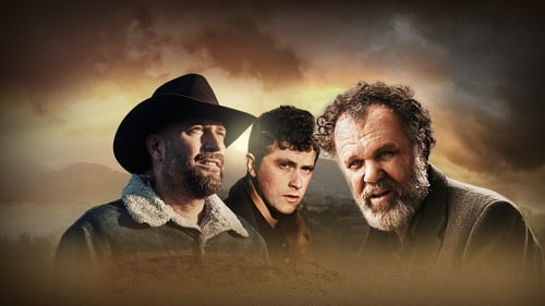 Watch Les Cowboys 2015 Full Movie Online Free Download