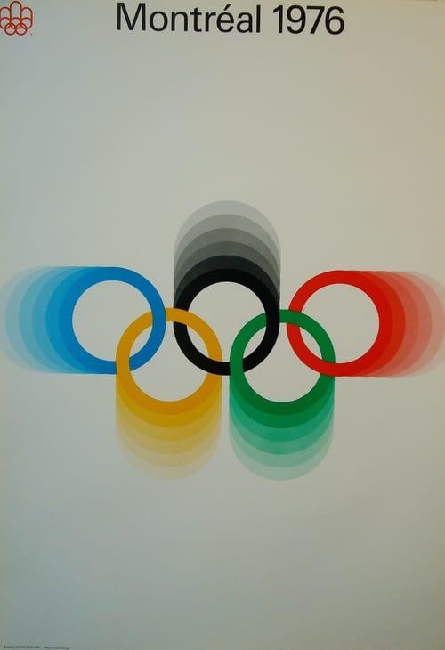 Watch Jeux de la XXIème olympiade En Español