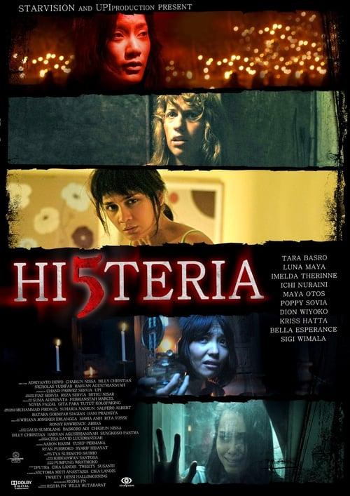 Download Hi5teria Full Duplicate Herunter