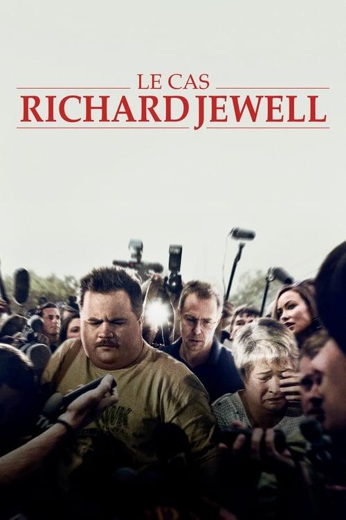 Le cas Richard Jewell (2019)