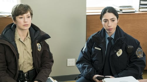 Fargo - Season 3 - Episode 6: The Lord of No Mercy