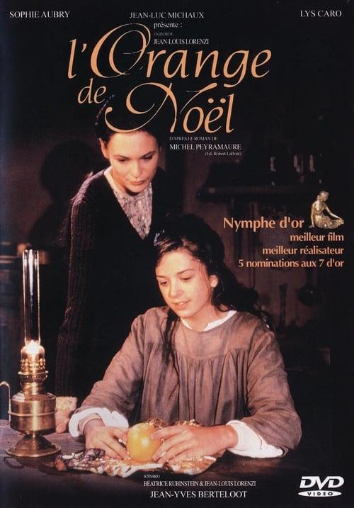 Film L'orange de Noël Mit Deutschen Untertiteln