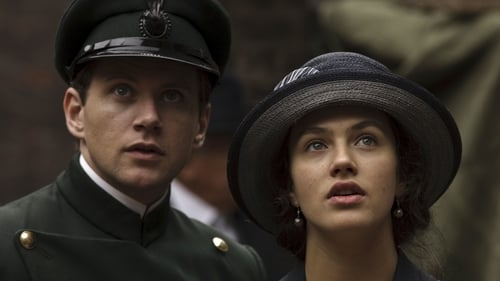 Assistir Downton Abbey S01E06 – 1×06 – Dublado