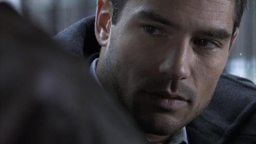 Detroit 1 8 7 2010 720p Extended: Season 1 – Episode Stone Cold
