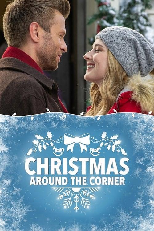 مشاهدة الفيلم Christmas Around the Corner مع ترجمة