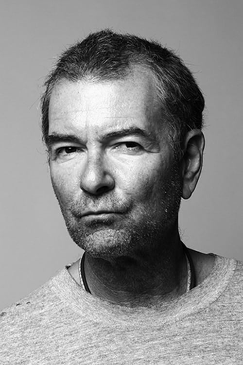 Neil Zlozower