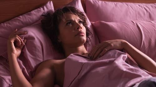 Assistir The Girlfriend Experience S02E10 – 2×10 – Legendado