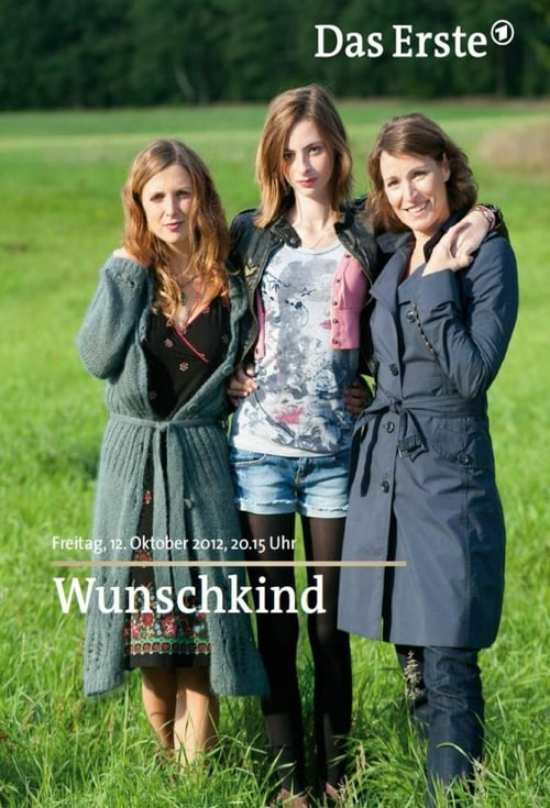 Assistir Wunschkind Com Legendas On-Line