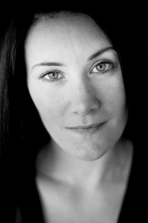 Tanya Drewery