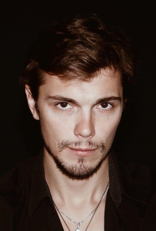 Sergey Kempo