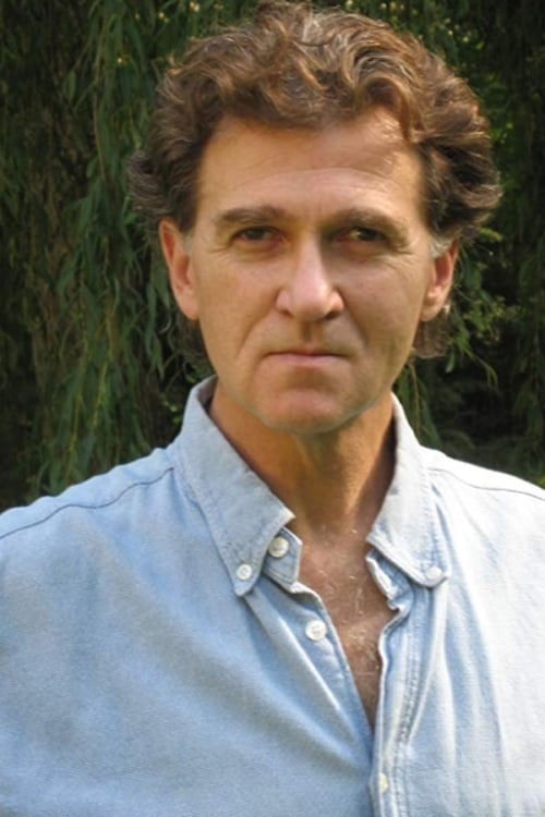 Igor Panich