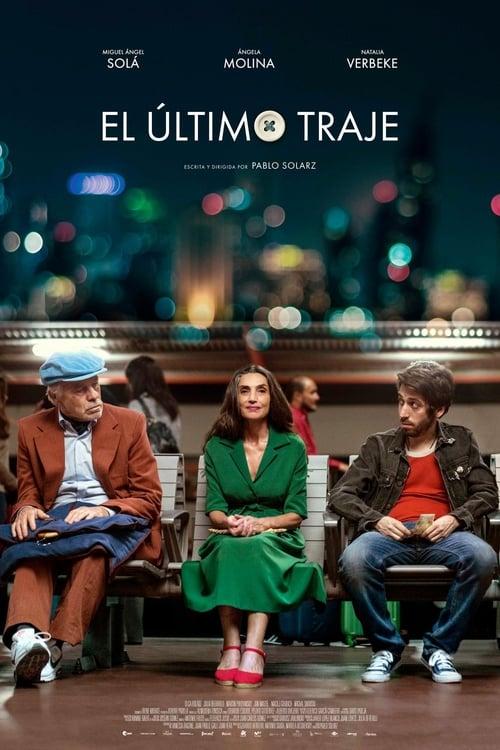 Mira La Película Charlie - Em Ritmo de Aventura En Buena Calidad Gratis