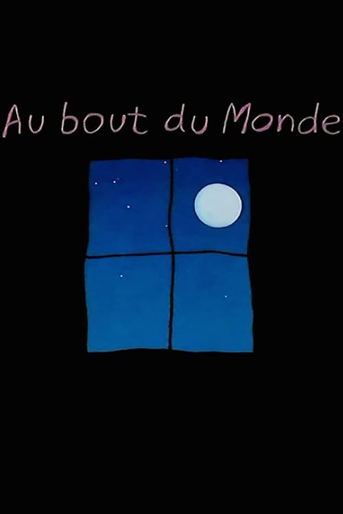 Regarder Au bout du monde (1999) streaming Youtube HD