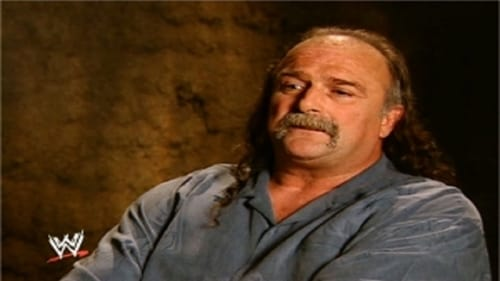WWE: Jake 'The Snake' Roberts - Pick Your Poison Online