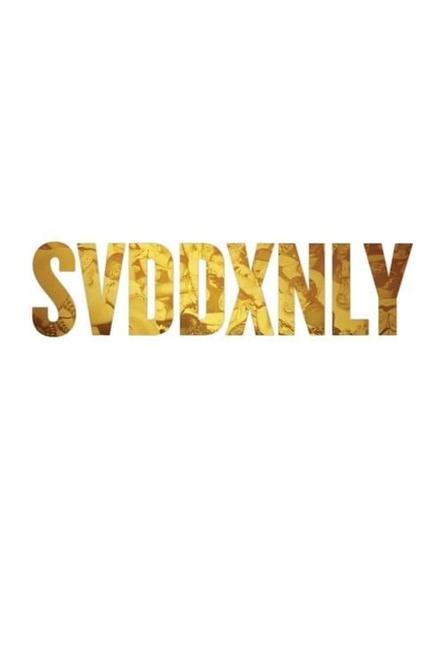 SVDDXNLY (2014)