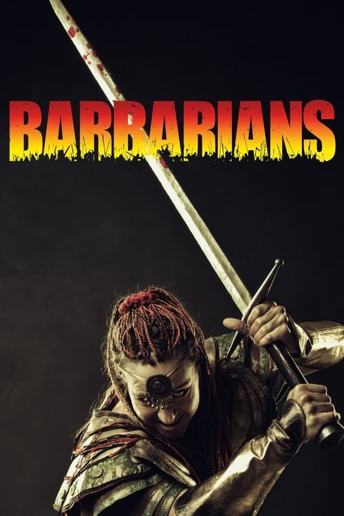 Barbarians-Azwaad Movie Database