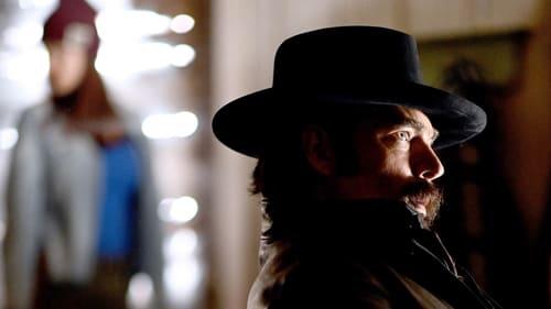 Assistir Wynonna Earp S04E03 – 4×03 – Dublado
