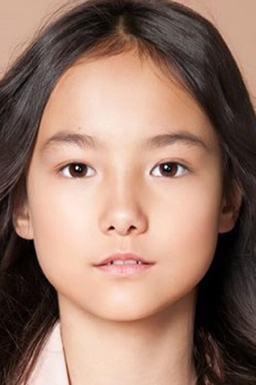 Liya Mao