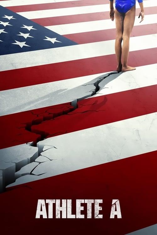 Team USA : Scandale dans le monde de la gymnastique (2020)