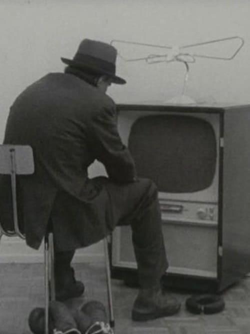 Felt TV (1970)