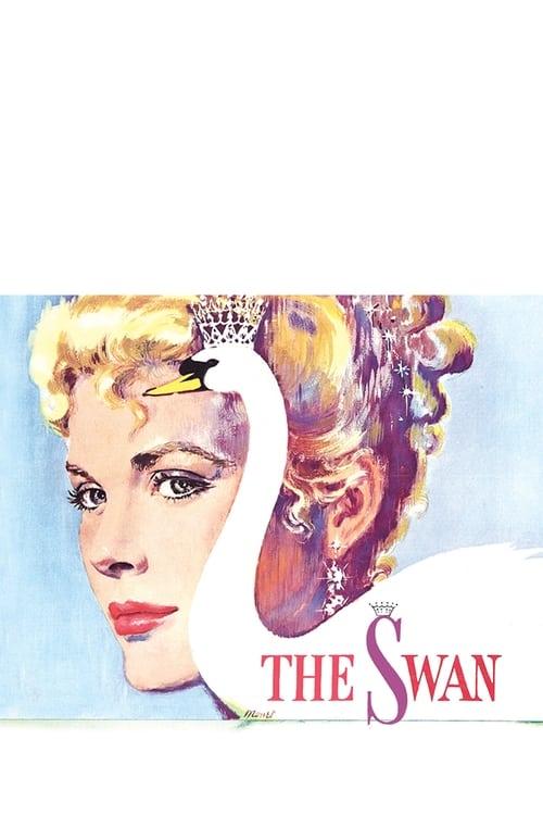 Mira La Película El cisne Doblada En Español