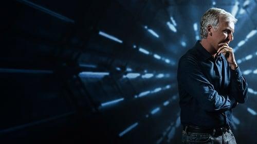 James Cameron Histoire de la science-fiction