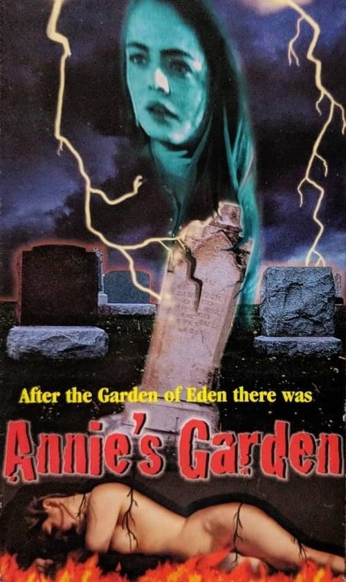 Mira La Película Annie's Garden En Buena Calidad Hd 720p