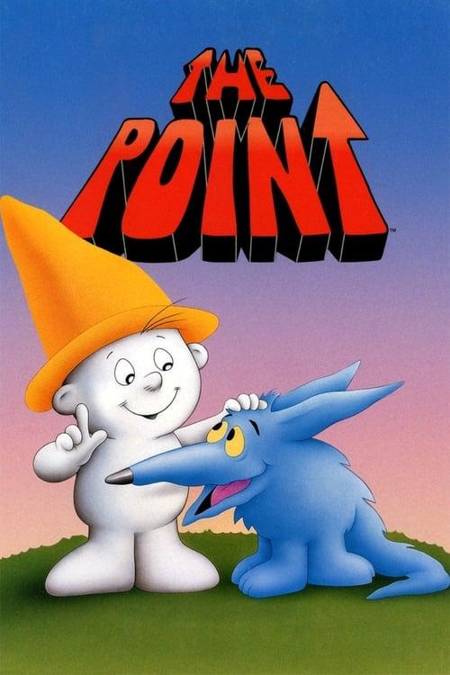Film The Point! De Bonne Qualité