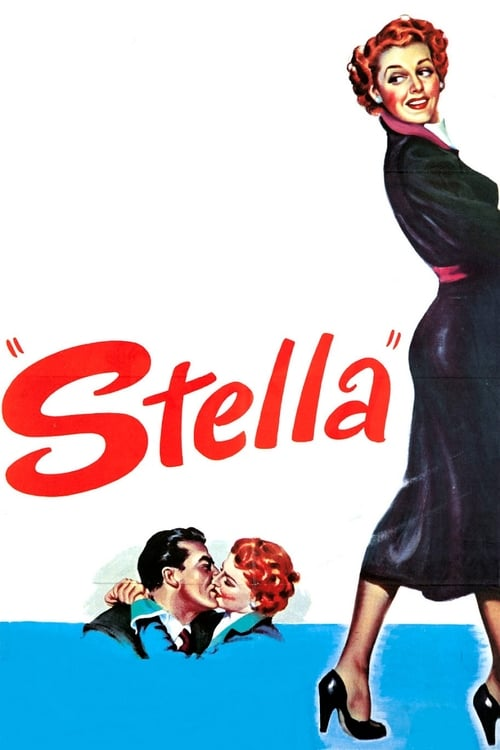 Stella (1950)