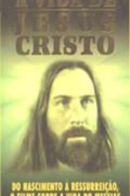 Mira La Película A Vida de Jesus Cristo Con Subtítulos En Línea