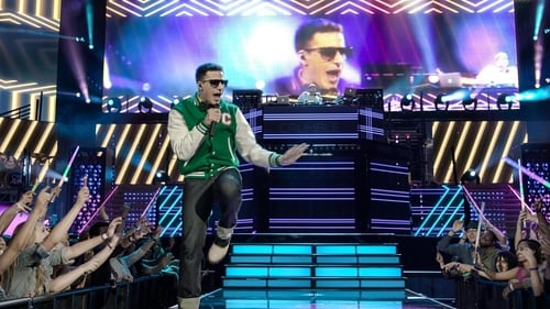 Popstar: Never Stop Never Stopping -  - Azwaad Movie Database