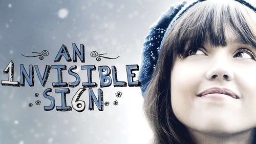 Phim An Invisible Sign (2010) Thuyết Minh