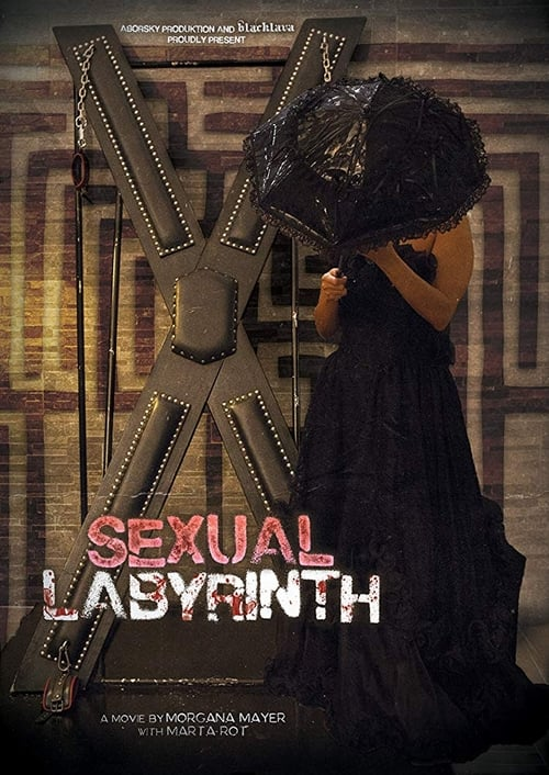 Pelicula completas porno de familia 2014 youtube Ver Sexual Labyrinth Pelicula Completa Sub Espanol 2017