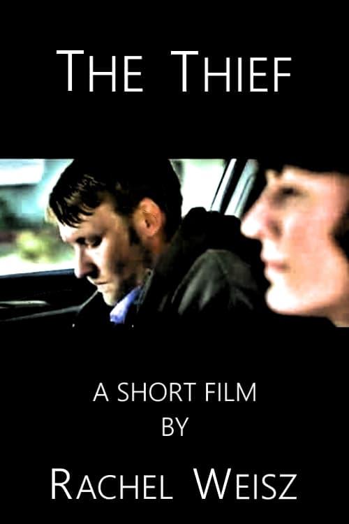 Assistir Filme The Thief Em Boa Qualidade Hd