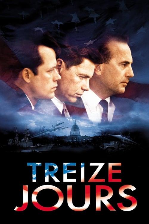 Treize jours (2000)