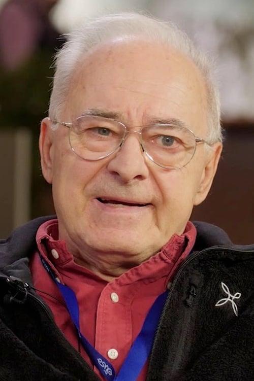 Dante Spinotti