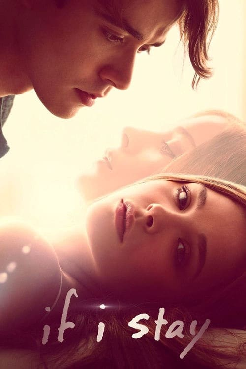 Download If I Stay (2014) Best Quality Movie