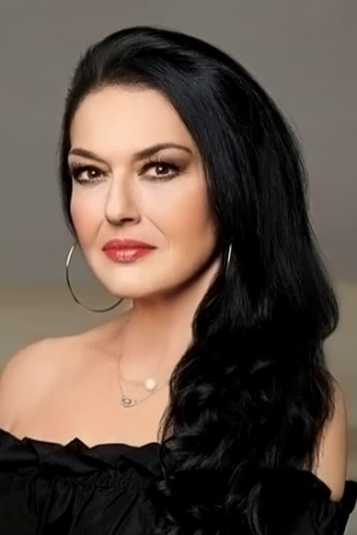 Eleni Filini