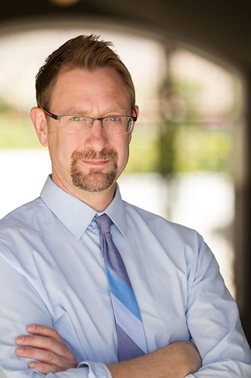 Chris Provost