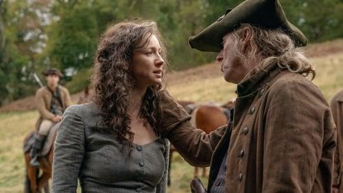 Assistir Outlander S05E12 – 5×12 – Dublado